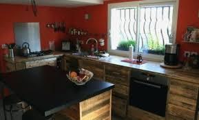fabriquer un ilot de cuisine grand 38 photos fabriquer un ilot de cuisine pas cher exceptionnel