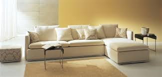 Most Comfortable Sofa Bed Comfy Modern Most Comfortable Affordable White Large