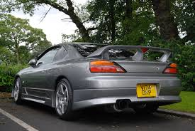 nissan silvia s15 ps garage u2022 view topic nissan silvia s15