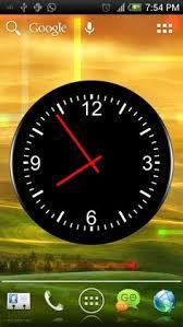 themes nokia 5130 xpressmusic download free nokia 5130 xpressmusic analog clock themes by epic