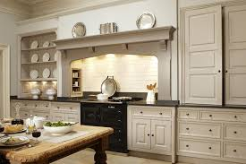 what is the best lighting for kitchens 25 bright kitchen lighting ideas loveproperty