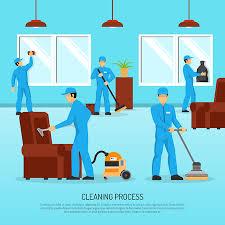 nettoyage bureau service de nettoyage d entreprise industrielle de bureaux et domicile