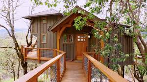 backyard circus treehouse backyard and yard design for village