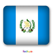 Flag Ceremony Meaning Guatemala Flag Colors Meaning U0026 History Of Guatemala Flag