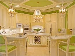 kitchen antique white kitchen small kitchen cabinets kitchen