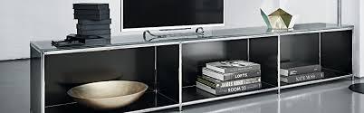 Contur Esszimmer Bank Das Möbel Und Küchenhaus In Castrop Rauxel Tegro Home Company
