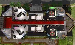 mod the sims mgm casino no cc