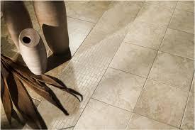 tile waco carpet company