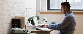 How To Start An Interior Design Business From Home Business Ideas U2014 Everything You Need To Start A Business Today
