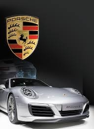 porsche philippines porsche headed to el paso local news elpasoinc com