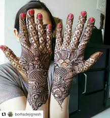 1705 best hennafamily images on pinterest ps mehendi and henna