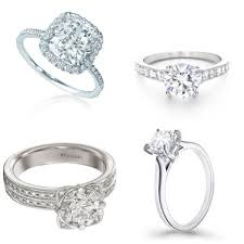 harry winston engagement rings prices popular cheap wedding rings for newlyweds mens engagement rings
