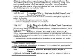 Sample Childcare Resume by Dog Groomer Resume Example Reentrycorps