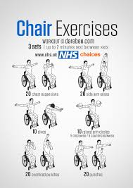 Office Workouts At Desk Office Chair Workouts Wall Decor Ideas For Desk Www