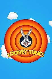 8 looney tones images cartoon characters