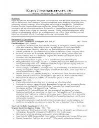 Resume No Experience Template 100 Teller Resume With No Experience Sample Cover Letter