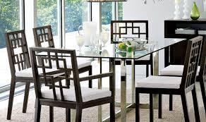 dining amazing high patio dining table decor idea stunning fresh