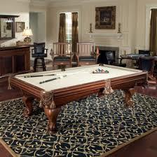 Pool Tables Okc American Heritage Pool Tables Family Leisure