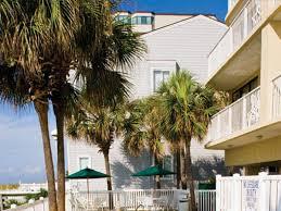 Rent A Beach House In Myrtle Beach Sc by Wyndham Westwind In North Myrtle Beach Sc Vrbo