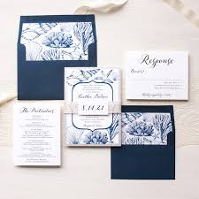 wedding invitations chicago beacon invitations chicago il weddingwire