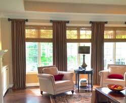 custom design curtains window treatments cincinnati custom blinds curtains and more