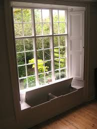 Window Seat Storage Bench Plans by 39 Best Window Seat Ideas Images On Pinterest Window Seat