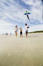 explore the best beaches of hilton head u0026 south carolina
