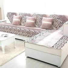 large sofa seat cushion covers sofa seat cushion slipcovers individual sofa cushion covers slip