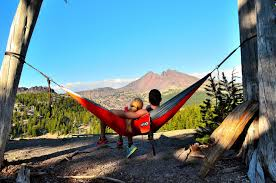 the complete guide on how to hang your hammock hammocks adviser