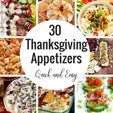 top 10 easy thanksgiving appetizer recipes posts on