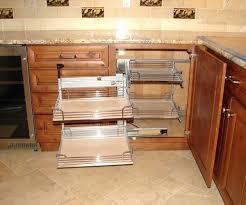 Kitchen Cabinet Space Saver Ideas Space Saving Cabinets Design Ideas Kitchen Cabinet Space