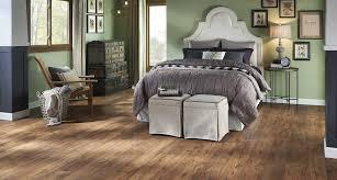 Armstrong Laminate Wood Flooring Uncategorized Laminate Hardwood Flooring Imitation Wood Flooring