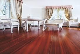 hardwood flooring cost per square flooring designs