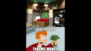 Memes Minecraft - funny minecraft memes xd youtube