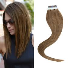 16 Inches Hair Extensions by Amazon Com Betty Tape In Human Hair Extensions 16 18 20 22 24
