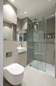 en suiteroom photopicture definition word tile ideas pictures