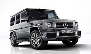 how much is the mercedes g wagon g class g 63 mercedes drive away pricing calculator