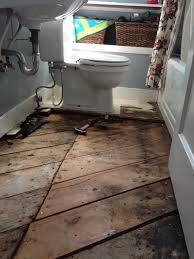 bathroom tile floor finished u2013 better remade