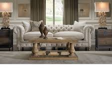 Sofa Outlet Store Best 25 Furniture Outlet Chicago Ideas On Pinterest Gray