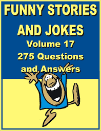cheap jokes and answers find jokes and answers deals on line at