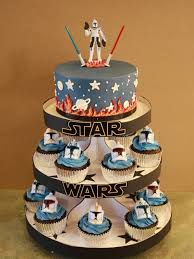 wars birthday cakes the stunning wars birthday cake ideas in some styles