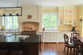 deltec homes u2014 desjar interior small kitchen and living room ideas