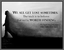 9 best richard paul quotes images on quotable
