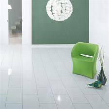 high gloss tile effect laminate flooring meze