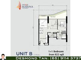encorp marina puteri harbour floor plans available for download your property partner