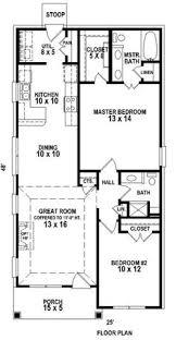 Shotgun Floor Plans Little House On The Trailer Affordable Small Modular Homes 20 X