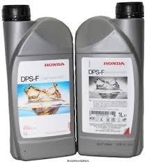 rear differential honda crv genuine honda crv hrv rear differential honda dual