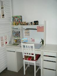 accessoires de bureau enfant bureau accessoires bureau fille inspirational bureau maternelle
