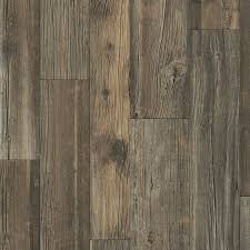rustic wood vinyl flooring flooring designs