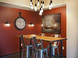 rustic decorating ideas for living rooms rustic decorating ideas for living rooms living room
